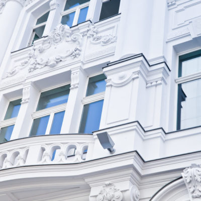 immokuron gmbh - Ihre Experten bei Immobilien und Hausverwaltung